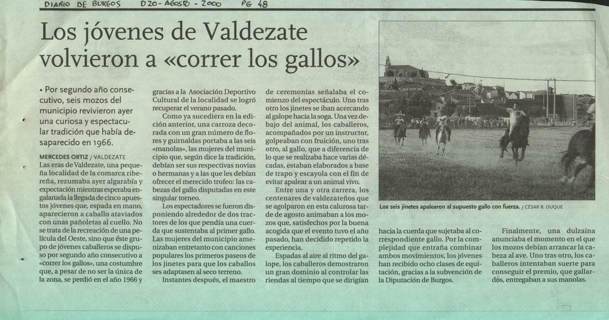 2006-01 recorte_gallos