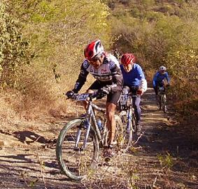 ciclismo-montana1